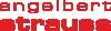 produkty značky engelbert strauss