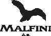 Oblečenie Malfini