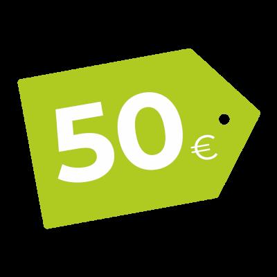 Pracovná obuv do 50€