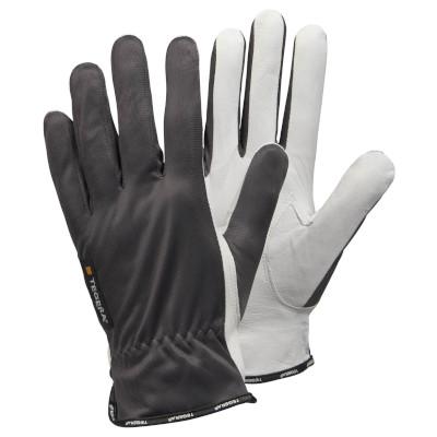 Kožené a kombinované rukavice