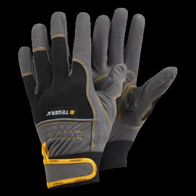 Syntetické rukavice