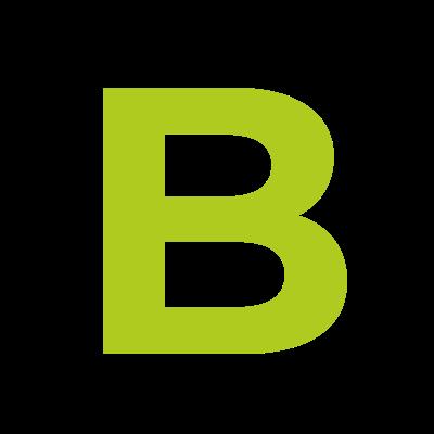 Protiporéz stupeň B