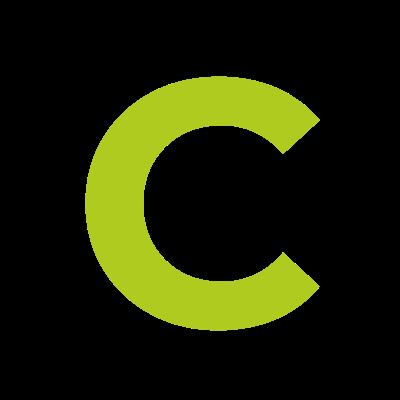 Protiporéz stupeň C