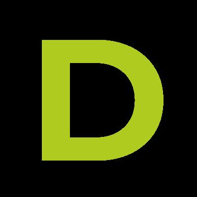 Protiporéz stupeň D