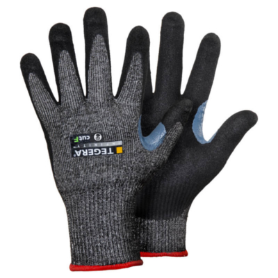 Protiporézne rukavice