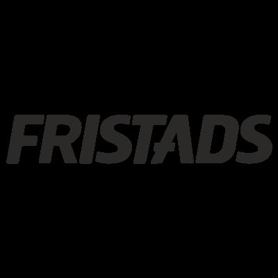 Montérky Fristads