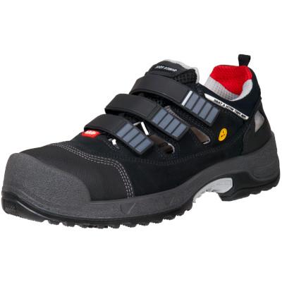 Sandále jalas