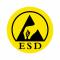 ESD ochrana